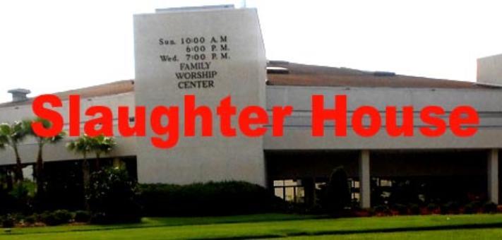Swaggartsslaughterhouse